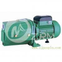 Wholesale Self Priming Water Pump JET from china suppliers