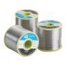 Buy cheap supply tin bar from wholesalers
