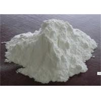 Wholesale 5F ADB Pinaca Pure Research Chemical Powders 5 Fluoro ADB CAS 965212-01-2 from china suppliers