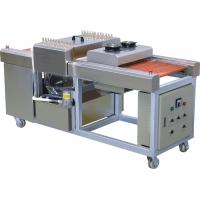 Wholesale Mini glass washer QX500 from china suppliers