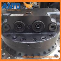 Wholesale Kobelco SK250-8 Volvo EC240BLC Excavator Final Drive With Travel Motor Assembly from china suppliers
