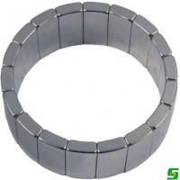Buy cheap Rare Earth Neodymium Motor Magnets, NdFeB Magnets from wholesalers