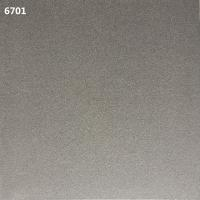 Wholesale Household Rustic Porcelain Tile Scratchproof Tainproof Easy To Clean from china suppliers