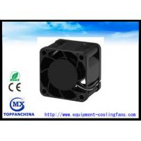 Wholesale High Pressure 1.5 Inch CPU Cooler Fan Motor Original Binding PWM Control from china suppliers
