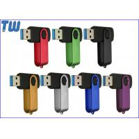 Wholesale Classic Colorful Swivel USB 3.0 Pen Drive High Data Transfer Speed from china suppliers