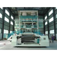Wholesale Water soluble casting film production line from china suppliers