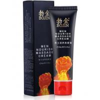 Wholesale Men lasting Long time Bojin men nourish massage cream Sexual Performance Male Delay Products climax spray for men from china suppliers
