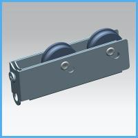 Wholesale Sliding window roller from china suppliers