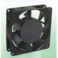 Wholesale Sigea AC Industrial Cooling Fans 120*120*38mm from china suppliers