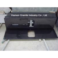 Wholesale Absolute Black Countertop (GC-21) from china suppliers