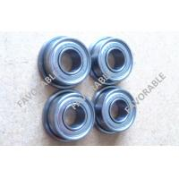 Buy cheap Berden bearing, stock drive , zeo bearing 686 Especially Suitable For Cutter GTXL 153500568 from wholesalers