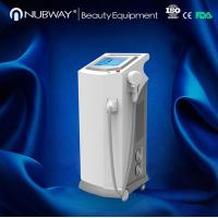Wholesale New arrival Most advanced laser diode /laser diode hair removal/ diode laser 808 from china suppliers