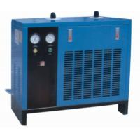 Wholesale Air cooled refrigerated compressed air dryer for compressor environment friendly from china suppliers