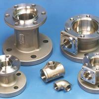 Wholesale Induction Heat Treat Metal Forgings Copper Automotive Components for Industrial from china suppliers