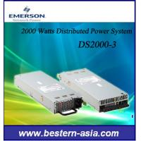 Wholesale Emerson DS2000-3 from china suppliers
