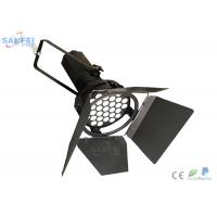 Wholesale DMX512 LED Par Stage Lights For Auto Show Fast Delivery Time Customized Design from china suppliers