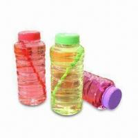 Wholesale Bubble Playing Set with 45mL Volume from china suppliers