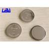 Buy cheap Clocks Long Life Cr2016 3v Battery , Green Power Lithium Battery Cr2016 3v from wholesalers