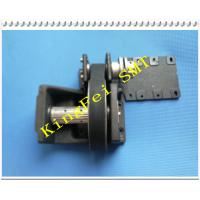 Wholesale KE2020 Pulley Left Side for E20317290A0 YB Pulley Bracket R ASM from china suppliers