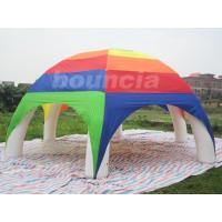 Wholesale EN47 Airtight Tent from china suppliers