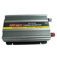 Quality High Frenquency Pure Sine Wave Inverter OKEP1500 Series 400W for sale