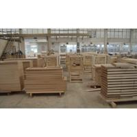 FUHUANG FURNITURE INTERNATIONAL CO.,LIMITED