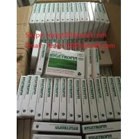 Quality Hygetropin 100IU(Yellow top) Mass HGH building hormone supplements 10iu/vial 10vial/kit for sale