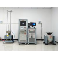 Wholesale Mechanical Shock and Battery Vibration Table Testing Equipment For Military Industry from china suppliers