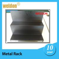 Wholesale Aluminum Display Showcase Brackets from china suppliers