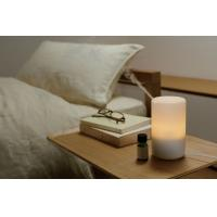 Wholesale Air Humidifer Ultrasonic Aroma Diffuser For Car use from china suppliers