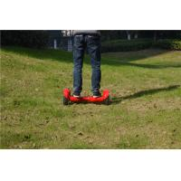 Wholesale Motorized 2 Wheel Skateboard , Self Balancing Unicycle Electric Scooter from china suppliers