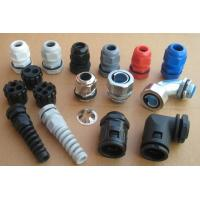 Quality Cable gland for sale