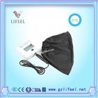 Wholesale Woods lamp uv skin care tool/skin test light/skin health analyzer Skin analyzer machine from china suppliers