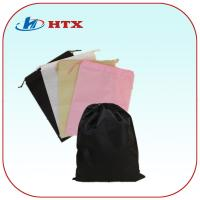 Wholesale Practical Non Woven Fabrix Packing Bag for Shopping/Storage/Garment/Travel from china suppliers