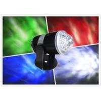 Wholesale Mini colorful cloud LED lighting from china suppliers