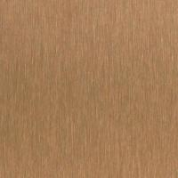 Wholesale Red Copper Ti-coating No.4 Satin Finish Colored Stainless Steel Decoration Sheet from china suppliers