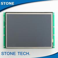 Wholesale Brightness 10.4 '' TFT LCD Module UART Port For Industrial Machine from china suppliers