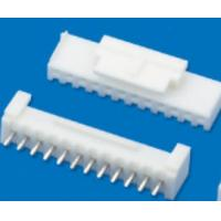 Wholesale XHB 2.5mm 6 Pin PCB Connectors Wire to Board Electrical Connectors Natural Color from china suppliers