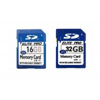 Wholesale 32GB Memory Micro SD Card Class10 Phone - Camera ( Format memory card ) from china suppliers