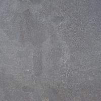 Wholesale CTL001 Blue Limestone from china suppliers