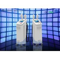 Wholesale Permanently hair removal !! 3000W SHR lampe laser ipl from china suppliers