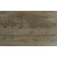 Quality Laminate Flooring (Wove SurfaceV8-003) for sale