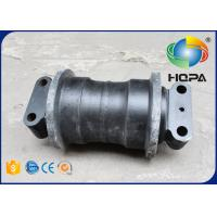 Buy cheap Undercarriage Excavator Hydraulic Parts CAT E120B E312B E313B Track Roller from wholesalers