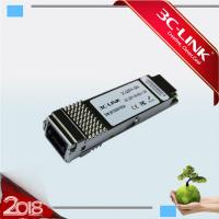 Wholesale 40 BASE-SR4 QSFP + Fiber Optical Transceiver Module RoHS-6 Compliant from china suppliers