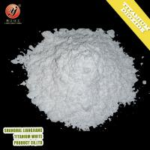 Wholesale CAS No 13463-67-7 tio2 chloride process Titanium Dioxide Rutile Powder from china suppliers