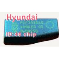 Wholesale Hyundai ID46 chip from china suppliers