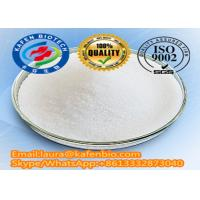 Wholesale High Purity Male Hormone Raw Anabolic Trenbolone Steroids Mibolerone CAS 3704-09-4 from china suppliers