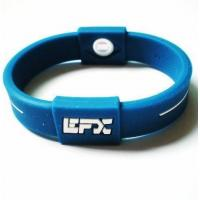 Wholesale hot sale !power wristband from china suppliers