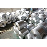 Wholesale ISO / SGS / BV Approval 430 Stainless Steel Coils Mill Edge Coil Customized from china suppliers
