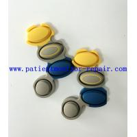 Wholesale PHILIPS Patient Monitor Silicon Keypress MP40 MP50 Keybpard Plate Keypress from china suppliers